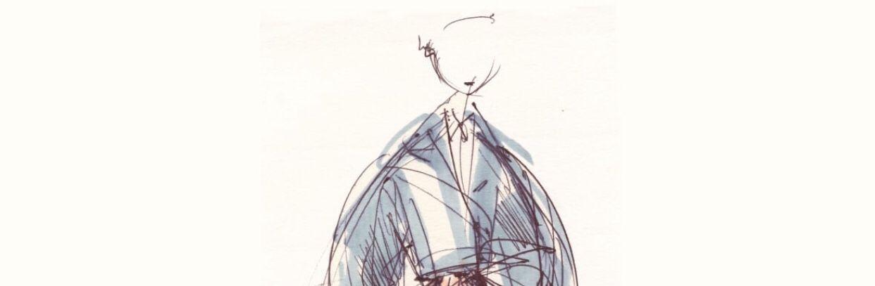 LOURDES ARCOS SECO. Diseñadora de moda
