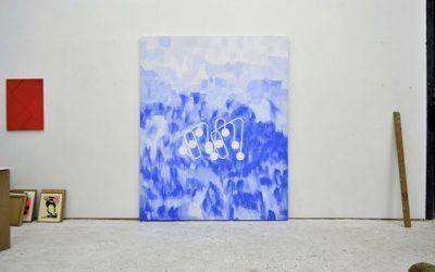 Los Artistas responden sobre el impacto del coronavirus en el sector del arte y la cultura