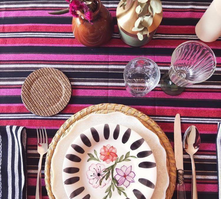 MARALA: Un viaje a Extremadura a través de su artesanía y tradición.