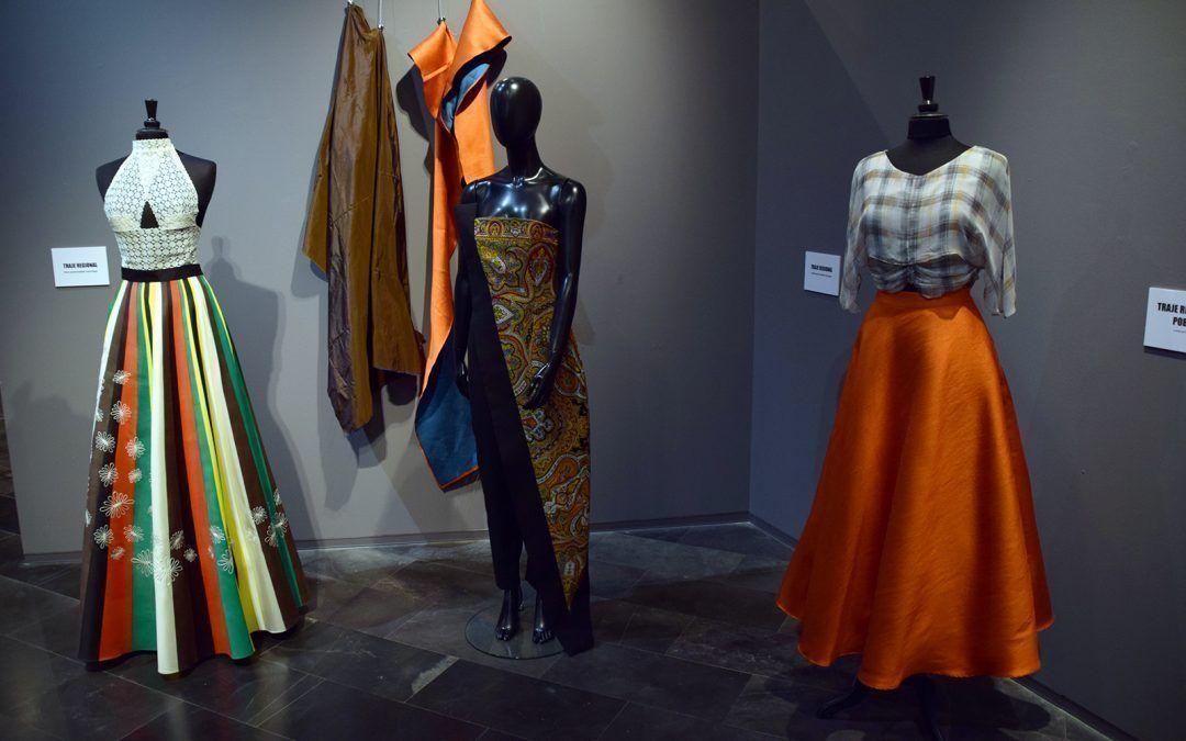 """Exposición """"Ciudad Real, tesoro oculto"""" en el Museo del Quijote"""